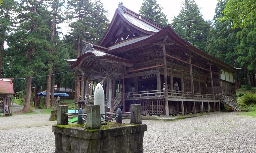sekiyama5